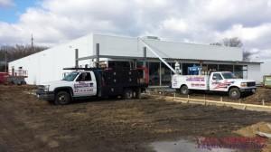 McHenry Crane Services